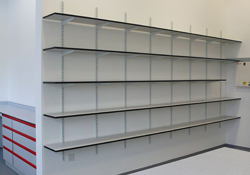 Adjustable_Shelves