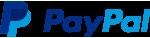 pp-logo-150px (1)